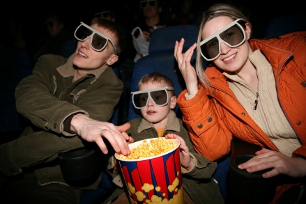3d movie kids.jpg