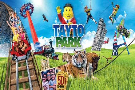 tayto-park