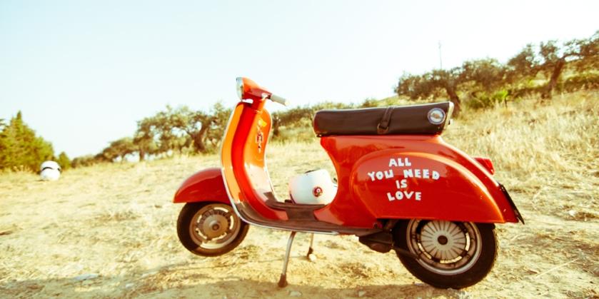 davide-ragusa-27505.jpg